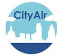 City Air Logo