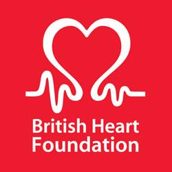 BHF-Logo_square