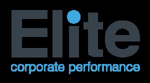 elite performance