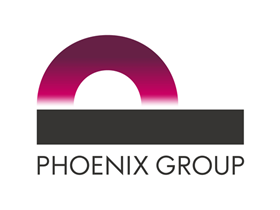 Image result for Phoenix Group